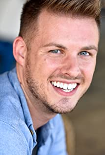 Kyle Allen Nichols Picture