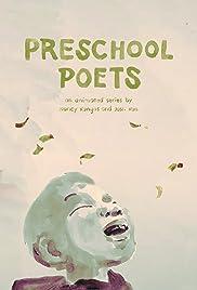 Preschool Poets