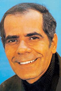Ivan Mesquita Picture