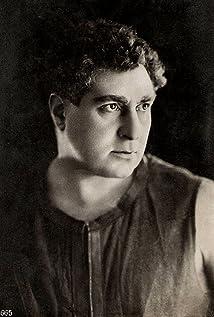 Bruto Castellani Picture