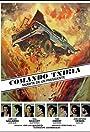 Comando Txikia: Muerte de un presidente