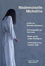 Mademoiselle Micheline