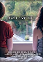 Late Check-Out