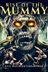 'Rise of the Mummy' Review