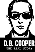 D.B. Cooper: The Real Story
