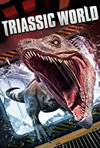 Primary photo for Triassic World