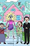 Previewing '10-Year-Old-Tom' and 'Smiling Friends,' HBO Max and Adult Swim Promote Newly Streamlined Slate