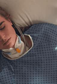 Anna Maiche in Tiny Pretty Things (2020)