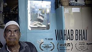Wahab Bhai (Brother Wahab)