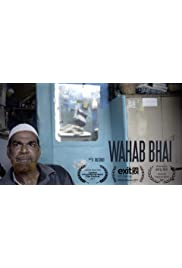 Wahab Bhai (Brother Wahab)