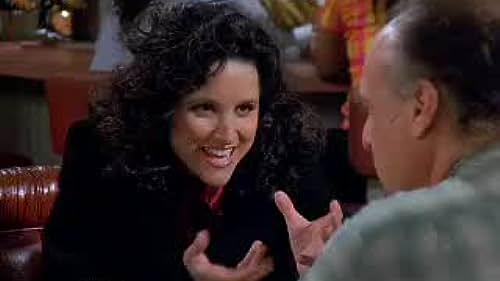 Seinfeld: Clip 4