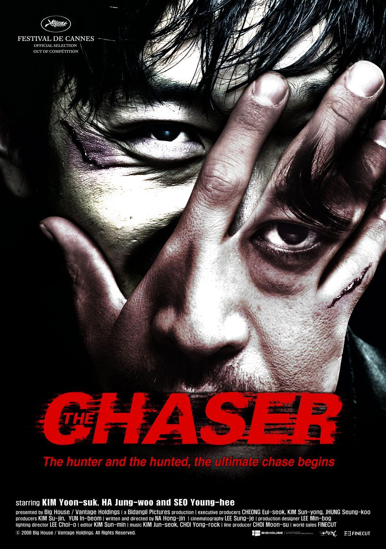 The Chaser (2008) - IMDb