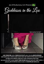 Goddesses in the Loo
