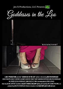 Watch free 3gp movies Goddesses in the Loo by none [2160p]