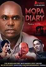 Mopa diary