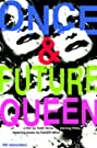 Once and Future Queen (2000) Poster