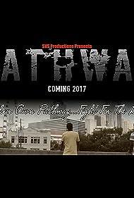 Pathway (2017)