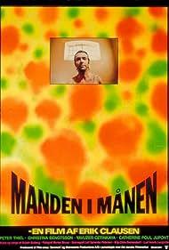 Manden i månen (1986)