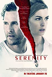 Watch Serenity 2019 Movie | Serenity Movie | Watch Full Serenity Movie
