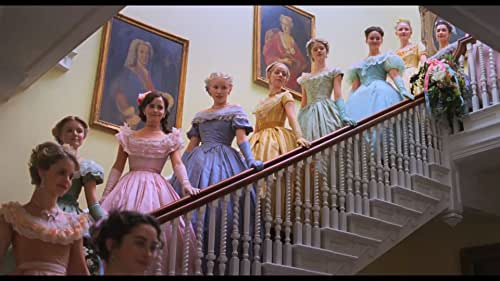 Writer-director Greta Gerwig (Lady Bird) has crafted a Little Women that draws on both the classic novel and the writings of Louisa May Alcott, and unfolds as the author's alter ego, Jo March, reflects back and forth on her fictional life.