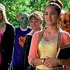 Summer Bishil in Return to Halloweentown (2004)