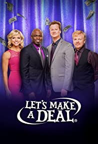 Primary photo for Let's Make a Deal