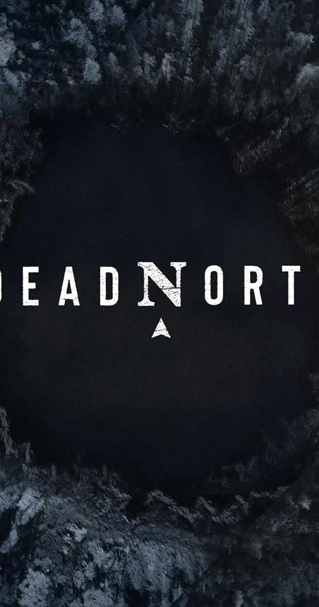 download scarica gratuito Dead North o streaming Stagione 1 episodio completa in HD 720p 1080p con torrent