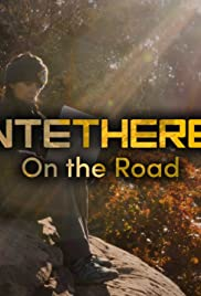 Untethered On The Road So Mote It Be Tv Episode 2017 Imdb Negative gun energy, i banish thee, and is my word so mote it be! imdb