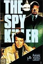 The Spy Killer
