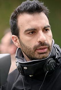Daniel Romero Picture