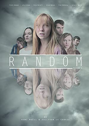 Random (2014–)