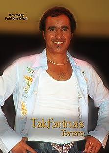 Takfarinas: Torero (2005)