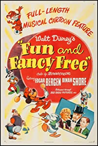 Fun \u0026 Fancy Free USA