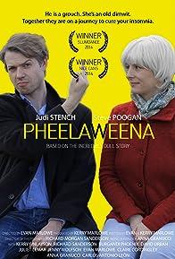 Primary photo for Pheelaweena