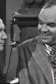 Hughie (1961)
