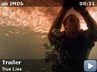 True Lies (1994) - IMDb
