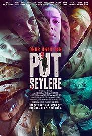 Put Seylere Poster
