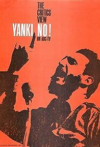 Primary photo for Yanki, No!