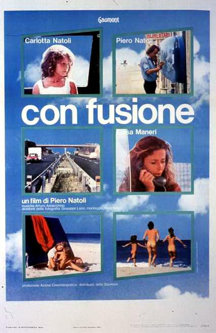 Con... fusione ((1980))