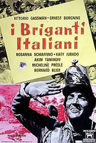I briganti italiani (1961)