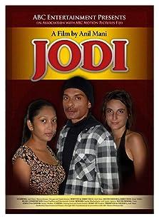 Jodi (2007)