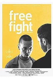 Free Fight