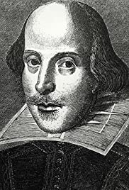 Who Wrote Shakespeare's Works? Poster