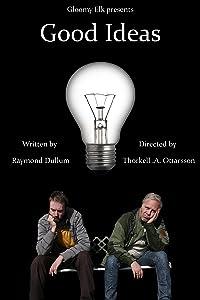 Torrent free english movie downloads Fortellinger fra Drammen [480x640]