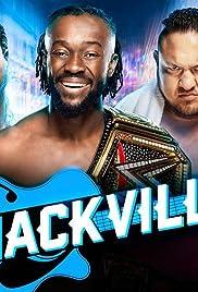 WWE Smackville (2019) 1080p