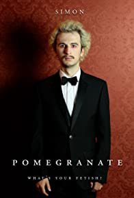 Primary photo for Pomegranate