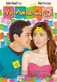 My Amnesia Girl (2010)