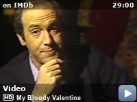 My Bloody Valentine 1981 Imdb