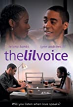 The Lil Voice