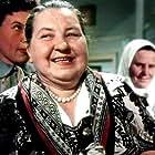 Zhenikh s togo sveta (1958)